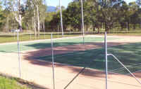 tennis_courts.jpg (66852 bytes)